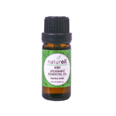 Mint essential oil Home / Diet Nutrition and Digestion / Mint Essential Oil