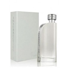 Insertion II Pure 90 ml Add from Rain Tradition - a men's perfume